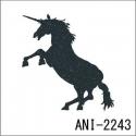 ANI-2243