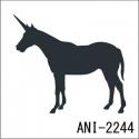 ANI-2244
