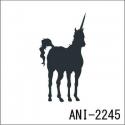 ANI-2245