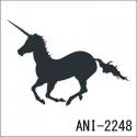 ANI-2248