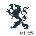 ANI-2251