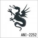 ANI-2252