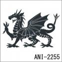 ANI-2255