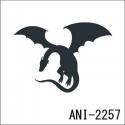 ANI-2257