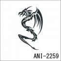 ANI-2259