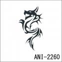 ANI-2260