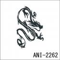 ANI-2262