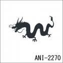 ANI-2270
