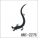 ANI-2275