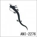 ANI-2276