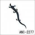 ANI-2277