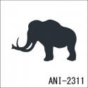 ANI-2311