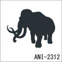 ANI-2312