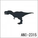 ANI-2315
