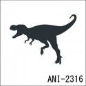 ANI-2316