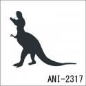 ANI-2317