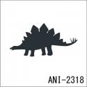 ANI-2318