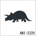 ANI-2320