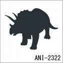 ANI-2322