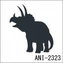 ANI-2323