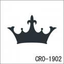 CRO-1902