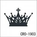 CRO-1903