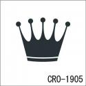 CRO-1905