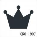 CRO-1907
