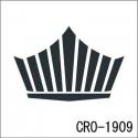 CRO-1909