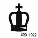 CRO-1922