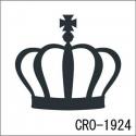 CRO-1924