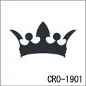 CRO-1901