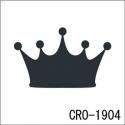 CRO-1904