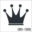 CRO-1906