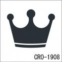 CRO-1908