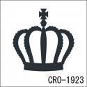 CRO-1923