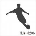 HUM-3206