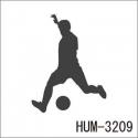 HUM-3209