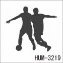 HUM-3219