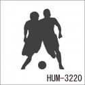 HUM-3220