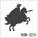 HUM-3231