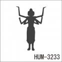 HUM-3233