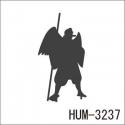 HUM-3237