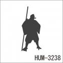 HUM-3238