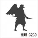 HUM-3239