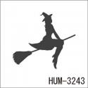 HUM-3243