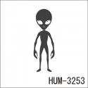 HUM-3253