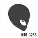 HUM-3256