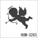 HUM-3263