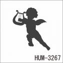 HUM-3267